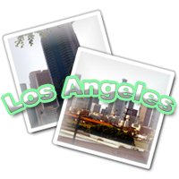 Plumbers Los Angeles Ca Los Angeles Plumbing Los Angeles Drain