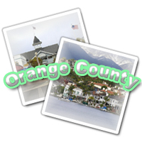 Orange County Plumbers, Orange County Plumbing, Plumbers Orange County CA, Plumbing Orange County CA